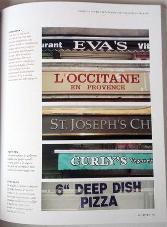 Livre: Comprendre la typographie | Graphisme - Illustration | Scoop.it