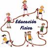 EDUCACION FISICA 2 MIXTA