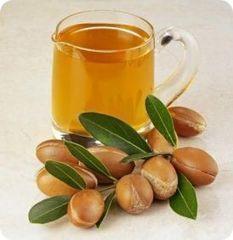 Propiedades del aceite de Argán   Belleza y salud   Scoop.it
