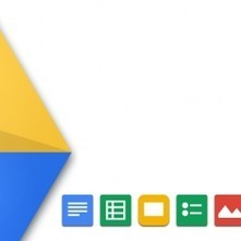 The Google Drive Price Cut Changes The Game For Personal Cloud Storage | Linguagem Virtual | Scoop.it