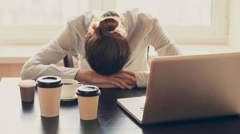 Não consegue concluir nenhum curso online? Este é o motivo | Cibereducação | Scoop.it