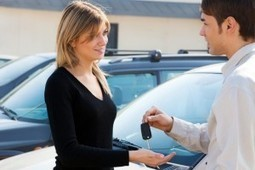 Things to Know About Renting a Car | Car Rental Tips for Summer 2014 – Holiday Car Rentals | Scoop.it