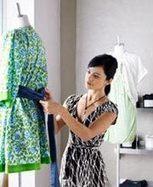 Fashion Merchandising Jobs | Find the Skills You'll Need | Fashion Merchandising | Scoop.it