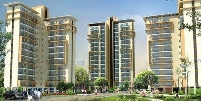 Cara Dan Tips Simple Sewa Atau Beli Apartemen Baru Jakarta | Rumah | Scoop.it