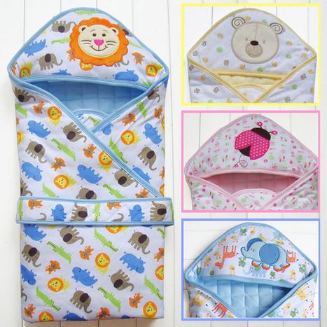 Đồ sơ sinh cho bé | Quần áo sơ sinh | Khăn cho bé | Giường tầng trẻ em 3 tầng Acme Furniture | Scoop.it