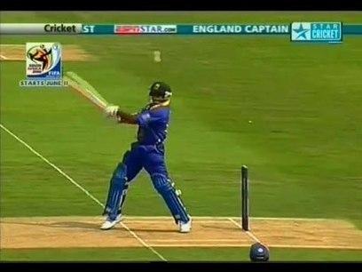(Video) Sanath Jayasuriya 152 (99) vs England, 2006 - Extended Highlights | Sri Lanka Cricket | Scoop.it