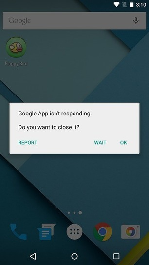 Trend Micro Discovers Vulnerability That Renders Android Devices Silent | Software Security | Scoop.it