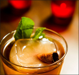Trendspotting: Flavored Ice | Food Fanatics Blog | Today's Menu: Food, Cocktails, Restaurants & Events | Scoop.it