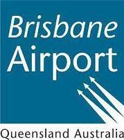 China Southern Goes Daily Non-Stop To Brisbane - Travelandtourworld.com | biswajeet mazumder | Scoop.it