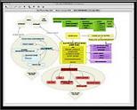 Suite de 90 logiciels gratuits de cartographie - 2012 - Licence gratuite | Logiciel Gratuit Licence Gratuite | Geomatic | Scoop.it