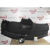 Airbag set to fit skoda octavia petrol / diesel models 2004 - 2010   Skoda Car Parts and Spares   Scoop.it