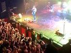Quel modèle économique pour les concerts live diffusés sur le Net ? | Marketing, web-marketing, réseaux-sociaux, stratégies musicales | Scoop.it