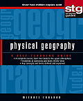 Physical Geography: A Self-Teaching Guide eBook - free download. | Information Science and LIS | Scoop.it