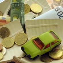 Confcommercio: famiglie povere raddoppiate negli anni della crisi | Un'altra vita è possibile | Scoop.it