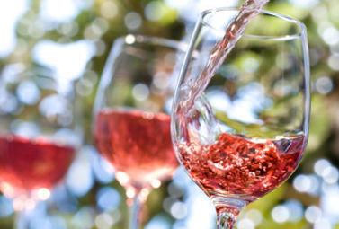 L'été arrive, les vins rosés aussi ! - Magazine du vin - Mon Vigneron   Actualités du Vin   Scoop.it