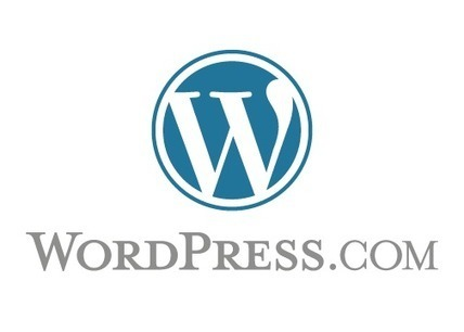 CDA 230 Success Cases: WordPress.com | better blogging tips | Scoop.it