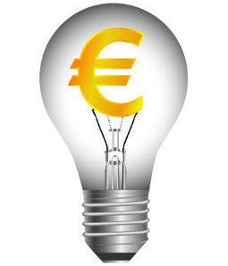 20 idées de business qui cartonnent aujourd'hui | Innovations, tendances & start-up | Scoop.it