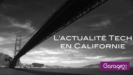 Chronique Californienne: Box, Facebook & iOS 8 | Garage21 | Scoop.it