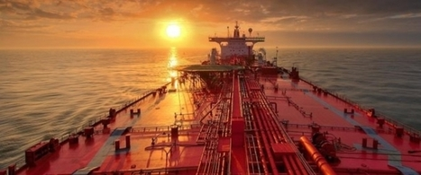 'Expert Commentary: Is There Still Hope For An OPEC Deal?' @investorseurope | Mining, Drilling and Discovery | Scoop.it