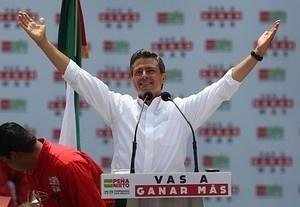 Why Investors Love Mexico - Forbes | El México Chingón <-> The Kick-Ass Mexico | Scoop.it