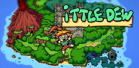 Ittle Dew v1.2 APK Free Download - The APK Market | Apk apps | Scoop.it
