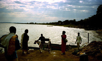Eight steps to climate-proof development in Africa | Urban Africa | Scoop.it