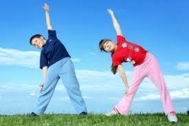 Sanidad propone ejercicio diario escolar contra la obesidad infantil | Principales noticias | obesidad infantil | Scoop.it