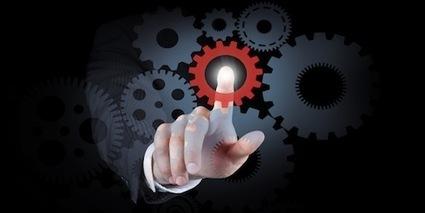 9 conseils de pros pour concevoir des parcours e-learning efficaces et percutants | veille NTIC | Scoop.it