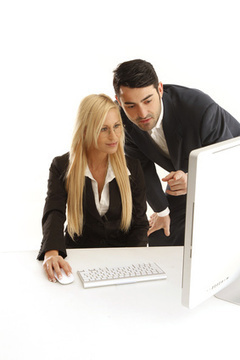 Men and women see your website differently | Education Ideas | Scoop.it