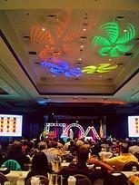 Online Network Marketing Training - Make Money Live!   Network Marketing News   Scoop.it