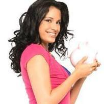 Same Day Payday Loans - Effective Financial Deal For Removing Fiscal Troubles! | Instant Loans Payday | Scoop.it