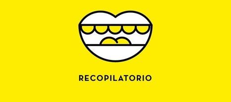 Recopilatorio #127: 5 graves errores que los SEO siguen cometiendo | El Mundo del Diseño Gráfico | Scoop.it