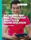 The Promise and Peril of Predictive Analytics in Higher Education | Distance Education & Open Learning | Scoop.it