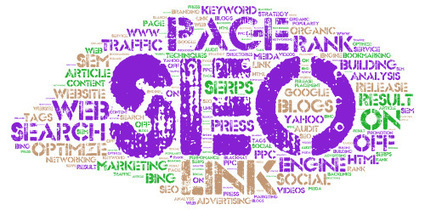 SEO Services in New York – Get to the top in Search Engine Results Effectively | Best Internet Marketing Services | Scoop.it