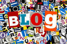 A Must-Have Guide To Becoming A Better Blogger - Edudemic | Content creation | Scoop.it