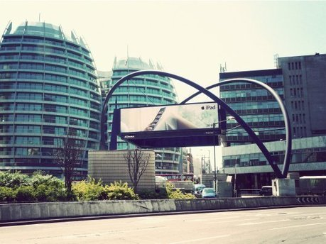 Inside London's Silicon Roundabout - Esquire | Future Silicon Valley is in.... | Scoop.it