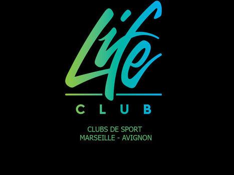 Salle de sport Avignon: musculation et fitness avignon. | salle de sport avignon | Scoop.it