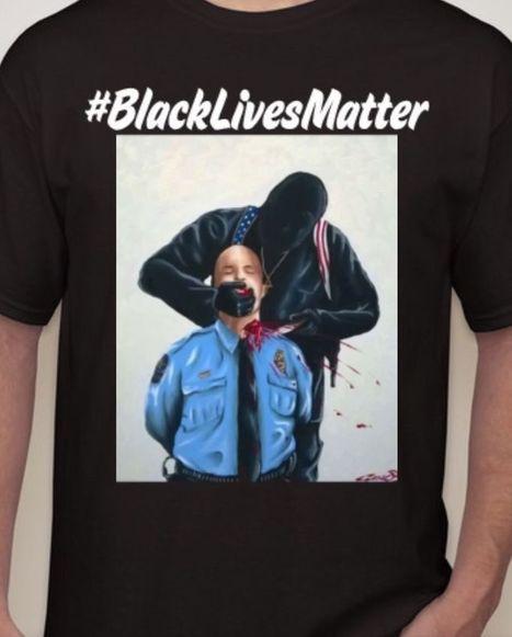 Boycott @eBay !! | Criminal Justice in America | Scoop.it