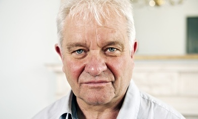 Sir Paul Nurse criticises those who distort scientific evidence | Interesting Science News | Scoop.it