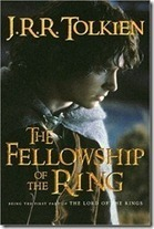 The Fellowship Of The Ring (Lord Of The Rings–Part #1) By J R R Tolkien - Book Review - An Avocation in Blog Form | Book Reviews | Scoop.it
