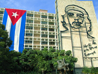 In Communist Cuba, the Tax Man Cometh | MN News Hound | Scoop.it