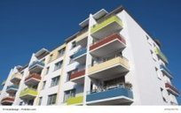 Sylvia Pinel, ministre du Logement, a annoncé que le nombre de logements sociaux financés en 2015 a augmenté de + 2,3% par rapport à 2014. Le nombre total de logements sociaux agréés en France s'él...   Costruzioni   Scoop.it