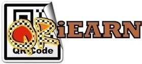 Tipos de códigos QR - qr-iEARN | Qr code | Scoop.it