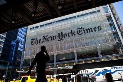 La presse écrite américaine s'invente un nouveau modèle | DocPresseESJ | Scoop.it