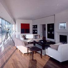 Acquisto della casa «a rogito differito»: la formula di Filca finanziata con i mini-bond | Mercati Immobiliari | Scoop.it