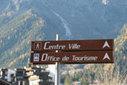 Hôtels de tourisme : après le classement, le déclassement - Localtis.info - Caisse des Dépôts | L'info touristique pour le Grand Evreux | Scoop.it