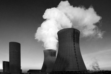 Nucléaire : « La profession de foi de Montebourg est en décalage total avec la réalité » - Terra eco | Préserver la planète | Scoop.it