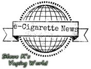 eCig Charger Reportedly Spread Malware | Vaping | Scoop.it