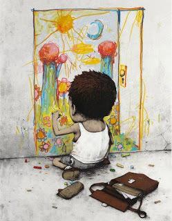 Libertad De La Infancia: Salvar la #infancia y recuperar la #libertad | Indignados e Irrazonables | Scoop.it