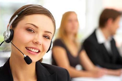 BPO Services in East Delhi,Delhi/NCR | DealGali | Job Agency | Scoop.it